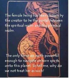 """""""Woman, we are divine, goddesses. We deserve the best, always. Ladies never settle for less. 💖💖💖💖💖💖💖💗💗💗💗💗💗💖💖💖, repost from Image Citation, Sacred Feminine, Feminine Energy, Devine Feminine, Spiritual Awakening, Spiritual Power, Spiritual Gangster, Female Bodies, Me Quotes"""