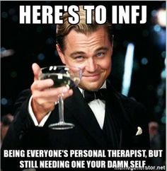 It's Hump Day! Take a Break and Enjoy 12 Funny Real Estate Memes . It's Hump Day! Take a Break and Enjoy 12 Funny Real Estate Memes . Please save this pin! Because For Real Es. Real Estate Quotes, Real Estate Humor, Vince Lombardi, Infj Personality, Mbti, I Laughed, Decir No, Laughter, Champagne