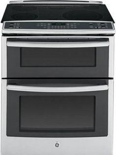 Appliance City - TAPPAN 20 INCH GAS RANGE 4 BURNER BROILER ON ...