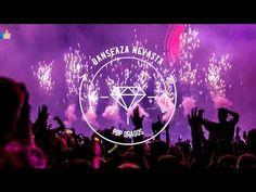 Danseaza nevasta 2019 Fii cu tupeu nevasta Instrumentala 2019 - YouTube Pop, Concert, Youtube, Movies, Movie Posters, Popular, Pop Music, Films, Film Poster