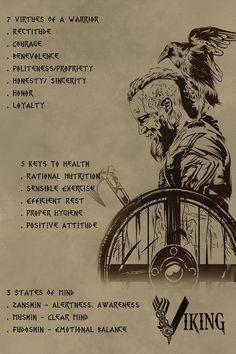 Odin Norse Mythology, Norse Runes, Norse Pagan, Viking Symbols, Mayan Symbols, Egyptian Symbols, Ancient Symbols, Viking Life, Viking Art