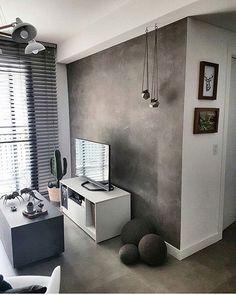 Simplismente apaixonada pelo @52.home , todos os detalhes me encantam 😍👏❤ . . . . Cred: @52.home #casadosfundos #inspiraçao #casa #apartamento #decor #decoraçao #sala #roomdecor #roomdesign #room #interior #interiør #interior #interiores #interioresdecor #interioresdesign #designdeinteriores #nordicinspiration #nordicdesign #homesweethome #home #myhome #instadecor #instadesign #instahome #scandinaviandesigners #decora #arquiteturadeinteriores #arquitetura