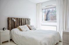 Camera Da Letto Legno Bianco : Italian camere da letto in legno camera da letto in legno