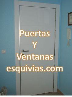 Html, Home Decor, Main Entrance, Entrance Gates, White Doors, Closets, Windows, White People, Decoration Home