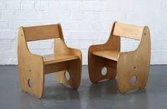 plywood folding chair - Поиск в Google