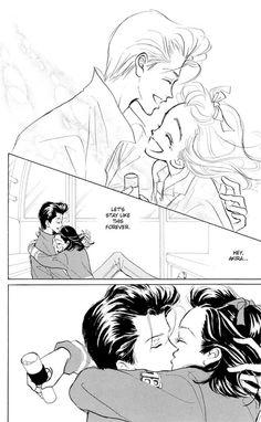 Tenshi Nanka ja Nai 10 Page 40