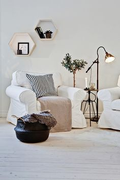 20 best decorate with bean bags images in 2014 home - How to decorate living room with bean bags ...