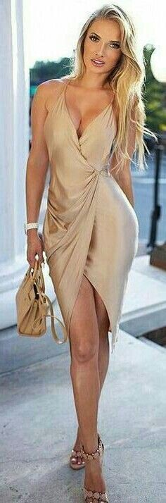 super Ideas for fashion inspiration nature moda Sexy Outfits, Sexy Dresses, Dress Outfits, Fashion Dresses, Kohls Dresses, Casual Dresses, Summer Dresses, Lingerie Look, Look Fashion