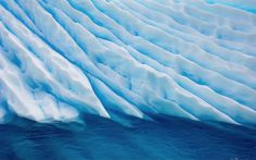 1279x800 px iceberg backround to download by Tyquan Hardman