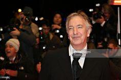 "2006 -- Alan Rickman at the ""Snow Cake"" premiere, Berlinale. 09.02.06. .... I'm confused. Is this September 2, 2006, or is it February 9, 2006.......?"