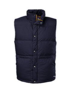 76 best 16fw down vest images down vest bulletproof vest vests rh pinterest com