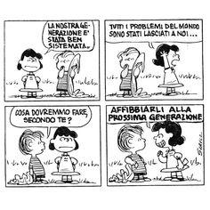 Charles M. Peanuts By Schulz, Peanuts Snoopy, Snoopy Comics, Peanuts Comics, Peanuts Quotes, Charlie Brown, Smile, Jamie Dornan, Memes