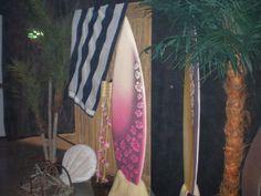 fancy a surf?