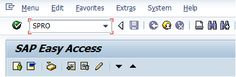 Define Field Selections for Work breakdown Structure in SAP - http://www.ojayo.com/sap-101-tutorials/define-field-selections-for-work-breakdown-structure-in-sap/