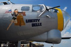 Nose art Ww2 Aircraft, Military Aircraft, Pin Up, Memphis, Comic Art, Art Through The Ages, Aircraft Painting, Airplane Art, Vintage Airplanes