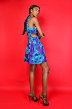 Dpipertwins Spring Summer 2014 | Pagnifik