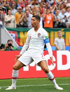 68e3f6a6a 59 Best Soccer Jerseys images