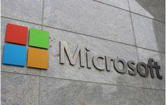 Olhar Digital: Com receita de US$ 65 bi, Microsoft é a maior empresa de software