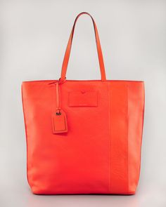 http://harrislove.com/reed-krakoff-gym-tote-bag-decoy-p-894.html