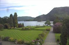 Set in 15 acres with lawns sweeping down to shores of Lake Ullswater, the hotel offer spectacular views and the ideal place to relax. With various outdoor activities including pitch and putt, croquet and childrens play area there is something for everyone. Dogs welcome.