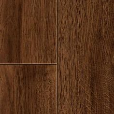 Home Decorators Collection Cotton Valley Oak 12 Mm Thick X 4 15 16 In Wide X 50 3 4 In Length Laminate Flooring 14 Sq Ft Case