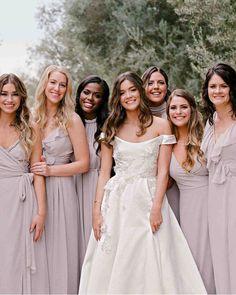 417 Best Wedding Hairstyles Images Hair Style Bride Wedding Hair