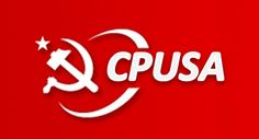 Ye Olde Journalist: Head of Communist Party USA announces plan to work...