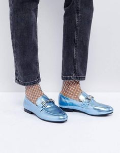325f54dc6bf84 Cute Cheap Loafers 2018
