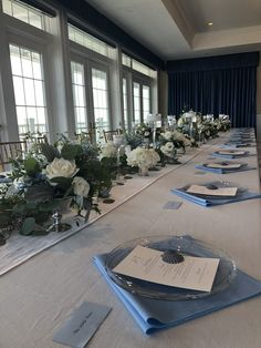 Connecticut Wedding and Event Florist Rectangle Wedding Tables, Long Table Wedding, Afternoon Tea Wedding, Beach Hotels, Floral Design, Table Decorations, Modern, Home Decor, Trendy Tree