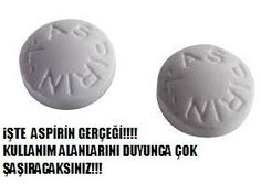 Is aspirin the new wonder drug? Oral Health, Health And Wellness, Health Fitness, Aspirin, Feel Good, Drugs, Improve Yourself, Healthy Living, Safety