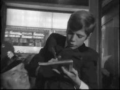 Heintje - Ich sing ein lied für dich ( 1969 ) - YouTube