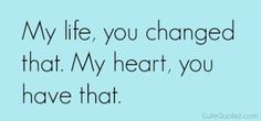 soulmate24.com Cute Romantic Love Quotes For Him & Her