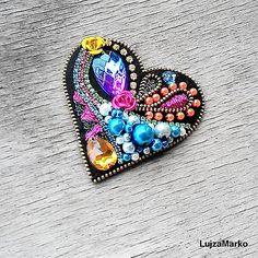 LujzaMarko / Gypsy love