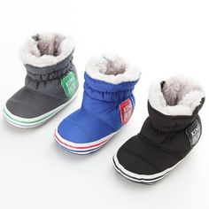 2243c78ec 9 Best Baby Shoes images