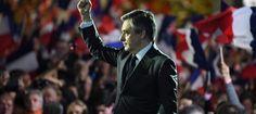 Fillon diu que la independència de Catalunya no és cap tabú | VilaWeb