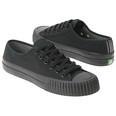 5f0ee958609a5e Guaranteed to make a kid run faster and jump higher Pf Flyers