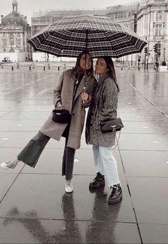 Winter Fashion Outfits, Autumn Winter Fashion, Winter Outfits, Street Style Outfits, Mode Outfits, Cute Casual Outfits, Stylish Outfits, Looks Style, My Style