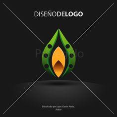 "Consulta mi proyecto @Behance: ""Logotipos, Isologos, Imagotipos, Isotipos ;)..."" https://www.behance.net/gallery/35176433/Logotipos-Isologos-Imagotipos-Isotipos-)"