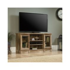 You'll love the Regency TV Stand at Wayfair - Great Deals on all Furniture products with Free Shipping on most stuff, even the big stuff.