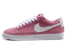 http://www.bejordans.com/free-shipping-6070-off-nike-sb-blazer-low-gt-shoes-university-red-white-tpsre.html FREE SHIPPING! 60%-70% OFF! NIKE SB BLAZER LOW GT SHOES UNIVERSITY RED WHITE 72IEP Only $89.00 , Free Shipping!
