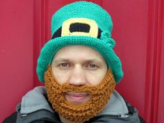 St Patricks Day! For all my little leprechauns