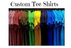 Custom Tee Shirts, Fun, Hilarious