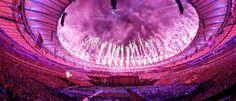 InfoNavWeb                       Informação, Notícias,Videos, Diversão, Games e Tecnologia.  : Reforma do Maracanã pós-olímpico deve custar R$ 20...