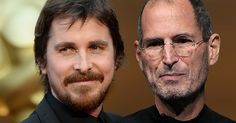 Christian Bale Pulls Out of Steve Jobs Biopic