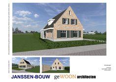 14416 Zevenbergen