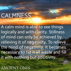 Calmness. Scrapbook Journal, My Journal, Good Heart Quotes, Importance Of Prayer, Deep Meditation, Inner Child, Compassion, Serenity, Affirmations