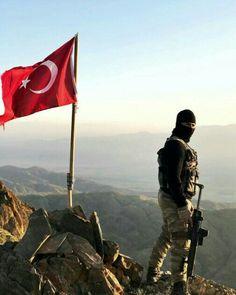 TÜRK SİLAHLI KUVVETLERİ #Komando #Barzani #Kürdistan #15Temmuz #gezi #terörist #İngiliz #Sözcü #Meclis #Miletvekili #TBMM #İsmetİnönü #Atatürk #Cumhuriyet #KemalKılıçdaroğlu #RecepTayyipErdoğan #türkiye#istanbul#ankara #izmir#kayıboyu #laiklik#asker #sondakika #mhp#antalya#polis #jöh #pöh#dirilişertuğrul#tsk #Kitap #OdaTv #chp#KurtuluşSavaşı #şiir #tarih #bayrak #vatan #devlet #islam #gündem #türk #ata #Pakistan #Adalet #turan #kemalist #Azerbaycan #Öğretmen #Musul #Kerkük #israil