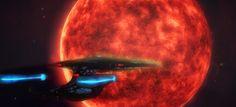 Star Trek GUEST BLOG: Star Trek Timelines Update