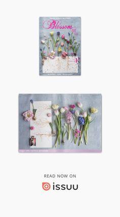 N20 Spring Blossom zine 2018  Un viaggio astratto alla Jules Verne attraverso le piante: radici, cellulosa, profumi, inchiostri e scheletri. Zine, Jules Verne, Spring Blossom