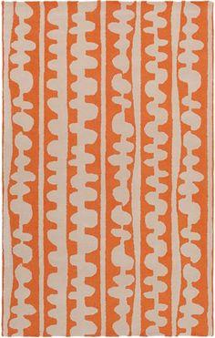 Surya Lotta Jansdotter - Decorativa DCR-4028 Rugs | Rugs Direct